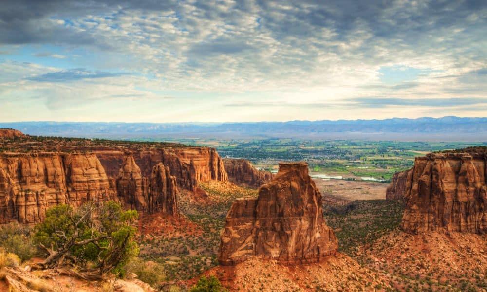 Colorado National Monument Foto npca org (1)