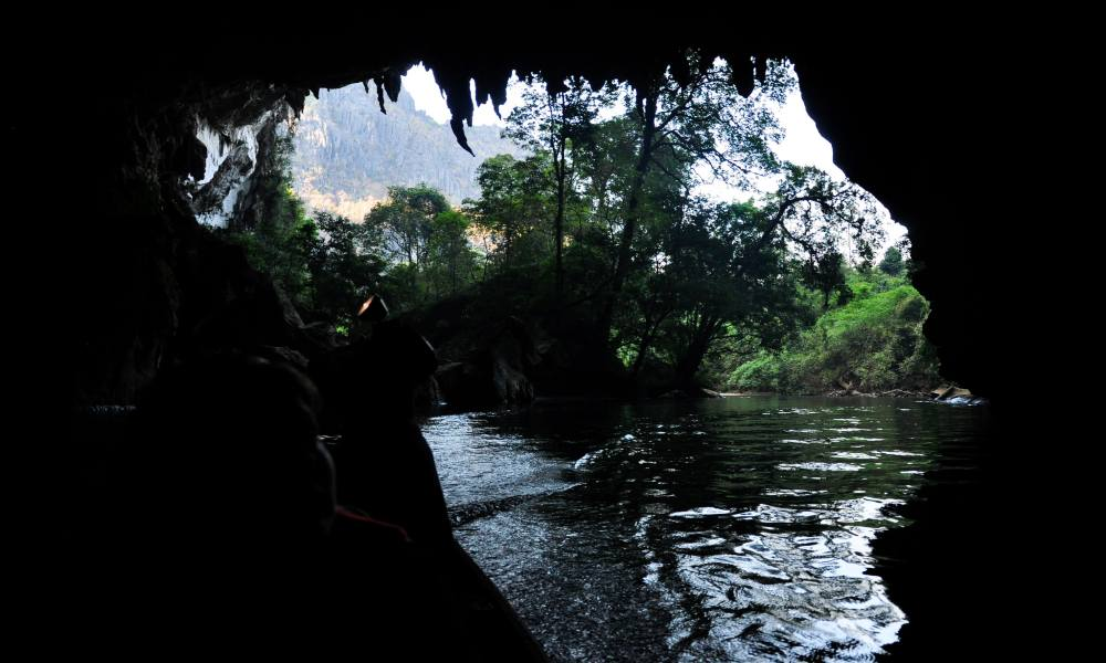 Cueva Kong Lon Foto thousandwonder net (1)