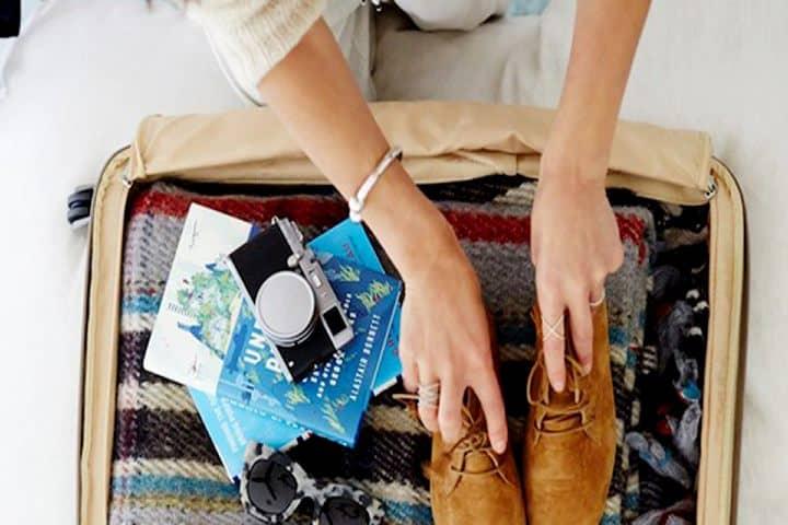 Empaca de la mejor manera Foto upsocl com (1)