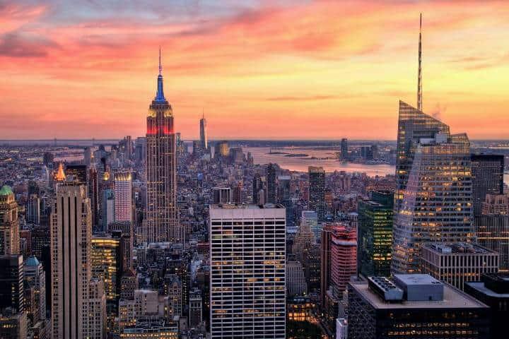New York Foto lonleyplanet es (1)