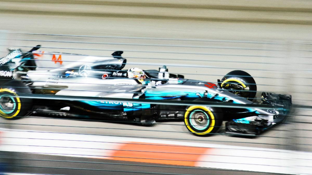 Portada F1
