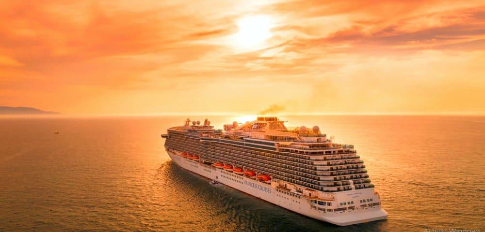 Viaje en crucero Foto elgurudeviajes com (1)