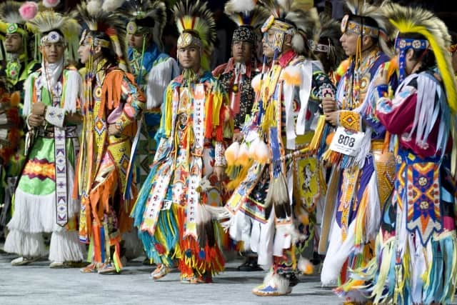 canada-turismo-10-640px-427px