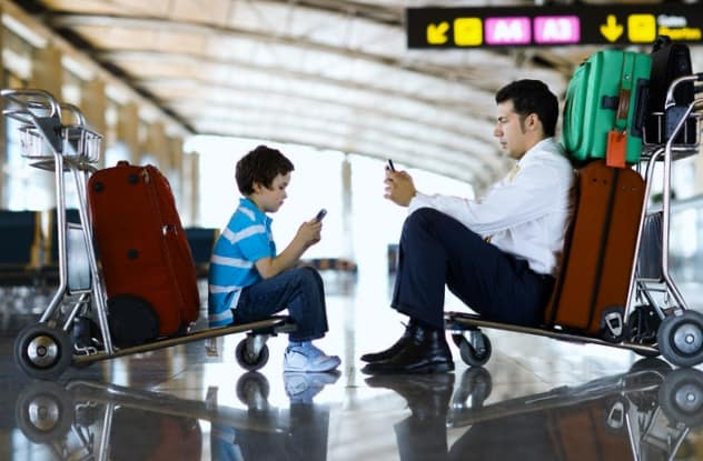 errores-viajar-extranjero-6-632px-415px