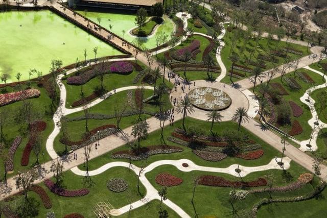 jardines-de-mexico-9-640px-427px