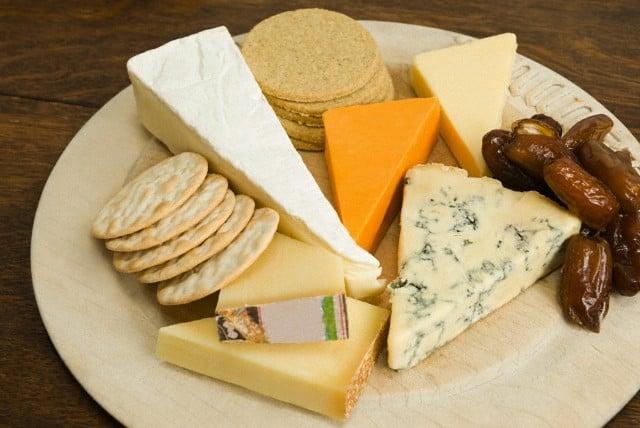 tabla-de-quesos-4-640px-428px