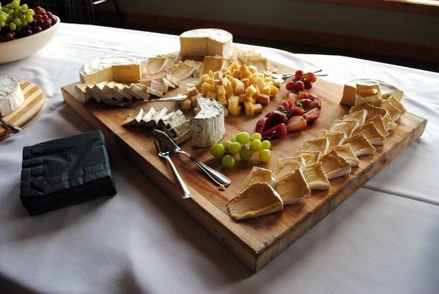 tabla-de-quesos-5-640px-428px