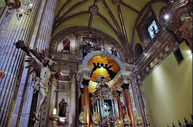 turismo-religioso-mexico-16-632px-417px