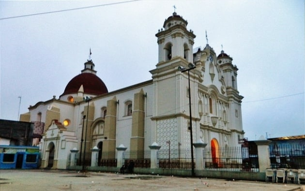turismo-religioso-mexico-19-630px-395px