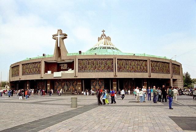 turismo-religioso-mexico-9-640px-432px