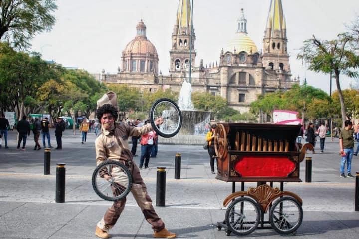 Representación-Urbana-Festival-Cultural-de-mayo-en-Jalisco-Foto-Archivo-4