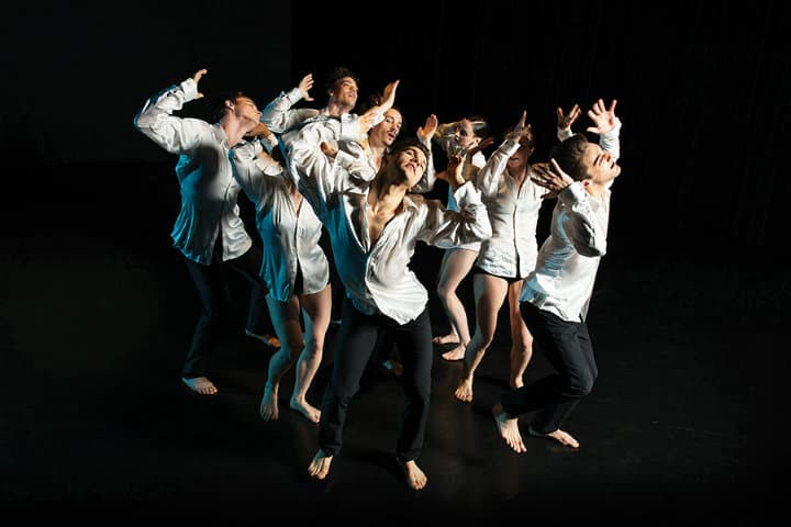 jet-news-festival-cultural-de-mayo-danza-Symphonie-Dramatique