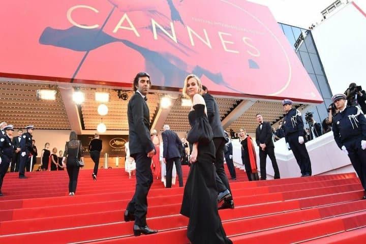 Alfombra-Roja-Festival-de-Cannes,-Francia-Foto-La-Gaceta-Salta-2