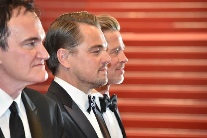 Quentin-Tarantino-Leonardo-DiCaprio-y-Brad-Pitt-en-la-edición-72-del-Festival-Foto-Festival-de-Cannes-3