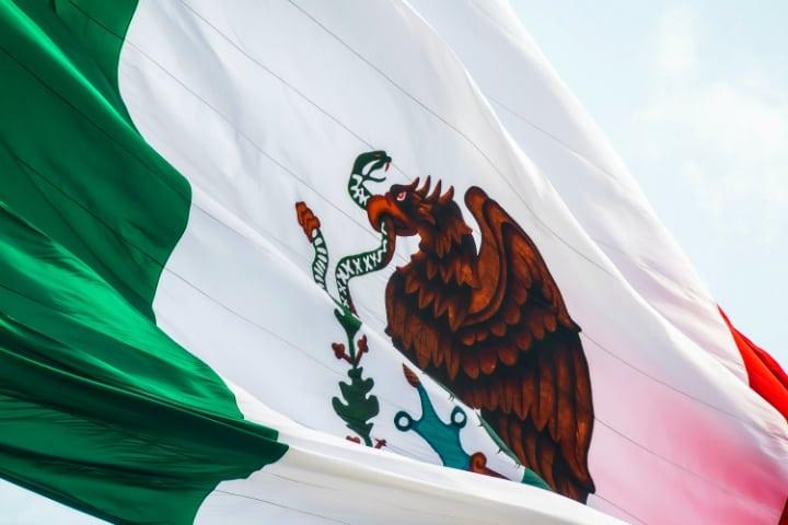 Los mejores paisajes de México