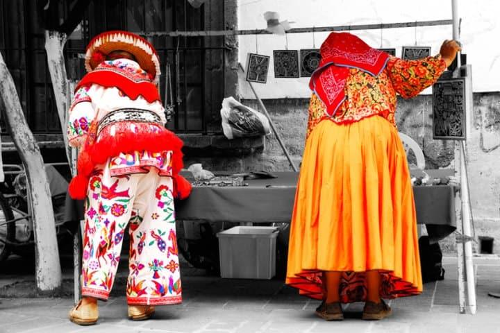 Los mejores paisajes de México 3