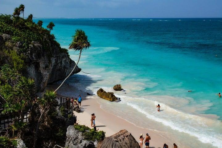 Los mejores paisajes de México 5