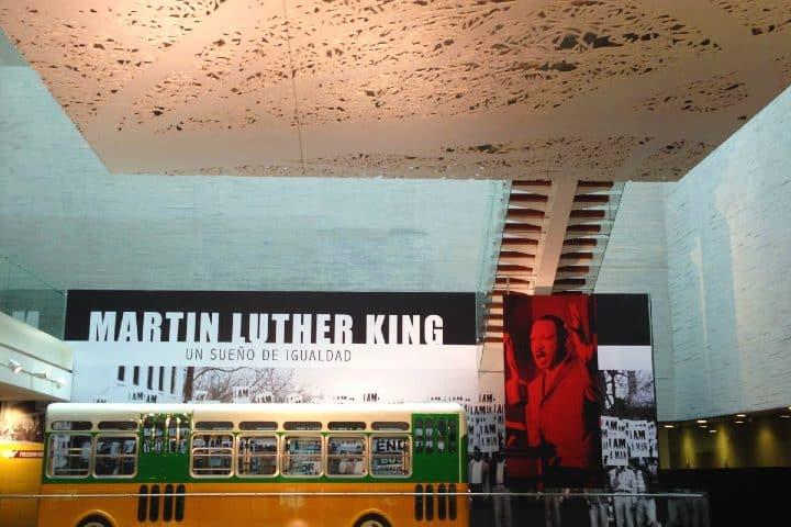 Martin Luther Foto arteycultura com mx (1)