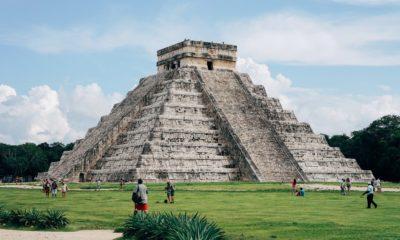México portada 1