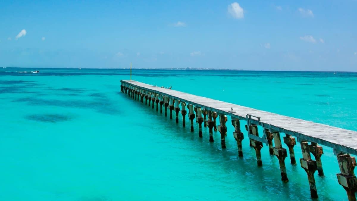 Portada caribe