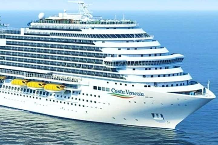 Viajar en crucero Foto marketingblanco com (1)