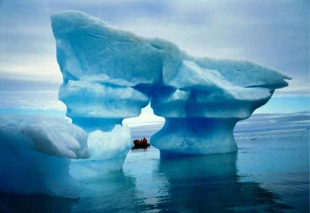 turismo-circulo-polar-artico-10-640px-439px