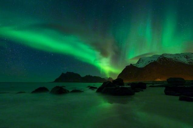 turismo-circulo-polar-artico-14-636x-423px