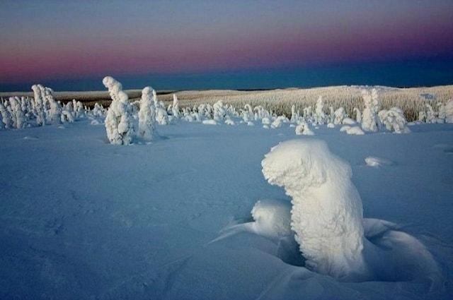 turismo-circulo-polar-artico-3-640px-425px