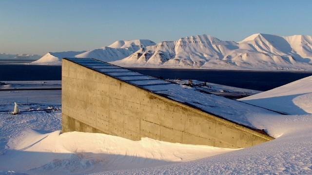 turismo-circulo-polar-artico-4-640px-359px