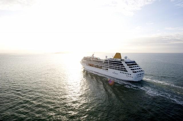 vuelta-mundo-crucero-19-640px-425px