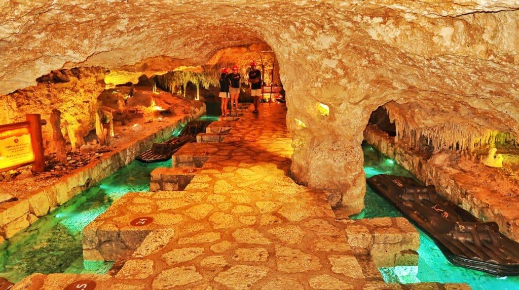 Xplor Riviera Maya