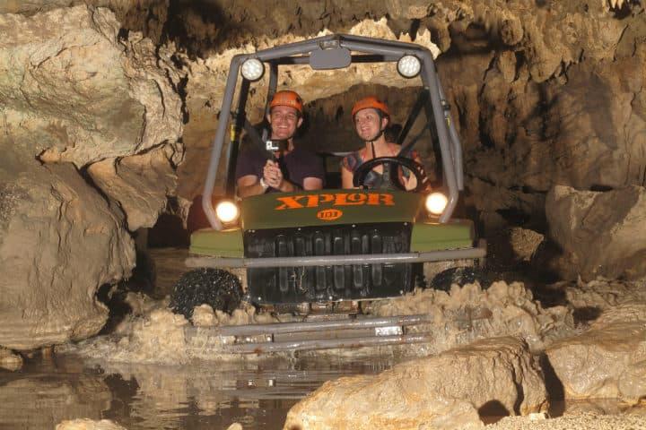 Polaris-Xplor-Fuego-Double-Barrelled-Travel