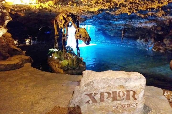 Xplor Foto amaixico com (1)