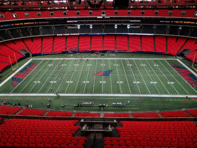 atlanta-georgia-dome-01