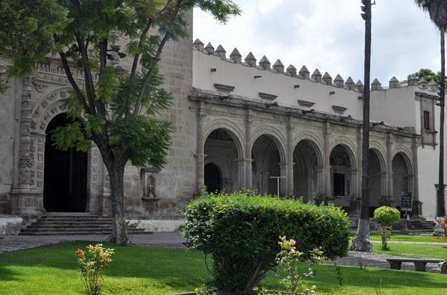 cuitzeo-turismo-michoacan-2-640px423px