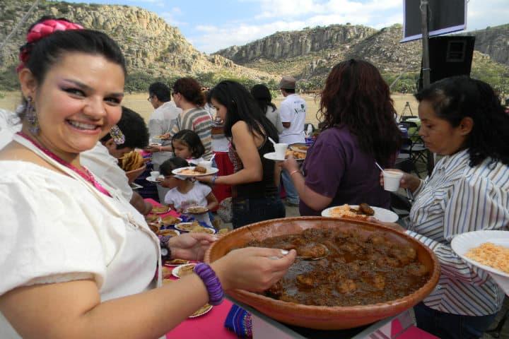 feria-de-la-cocina-tradicional