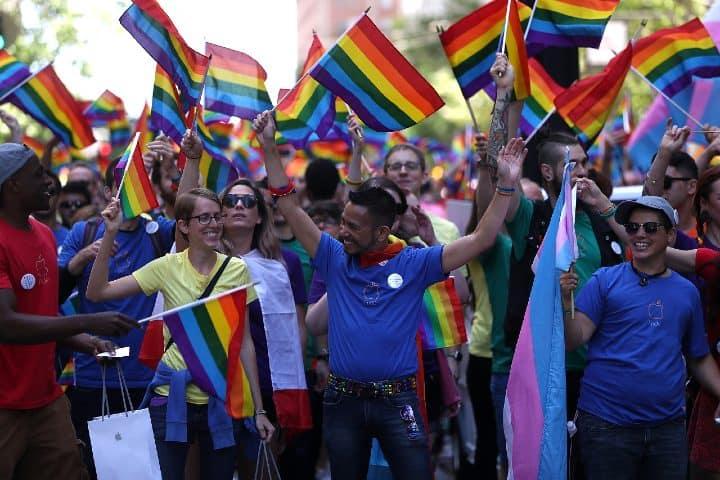 Amor-sin-etiquetas-en-la-Marcha-Orgullo-Gay-de-San-Francisco-Foto-Archivo-44