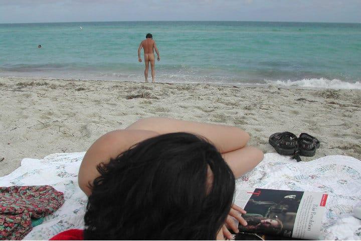 Lo-mejor-es-disfrutar-de-la-arena-y-vivir-al-máximo-la-relajación.-Foto:-Archivo-6
