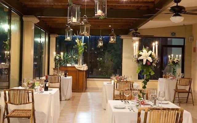 hotel-mision-comanjilla-restaurante1