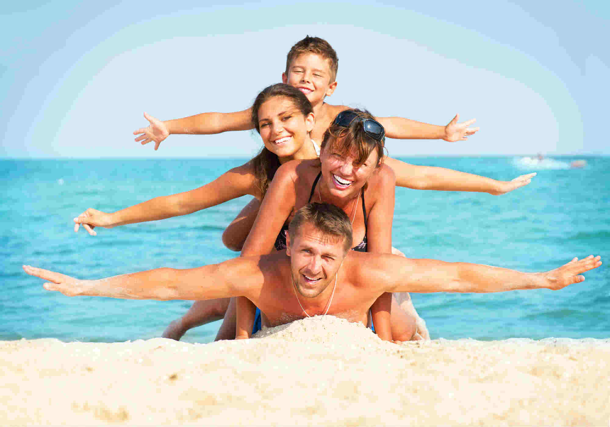 Vacaciones-felices-y-bien-planeada,-aunque-fueron-de-último-momento.-Foto-Archivo-7