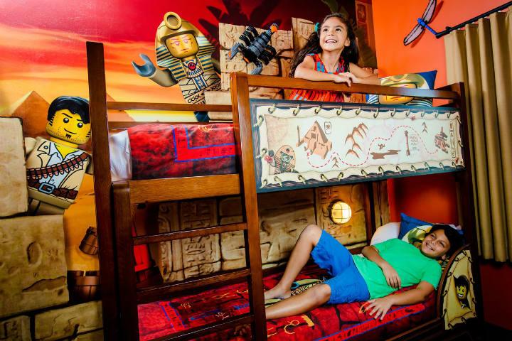 legoland-florida-hotel