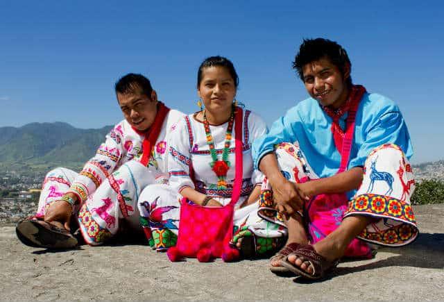 mejores-paisajes-mexico-b-10