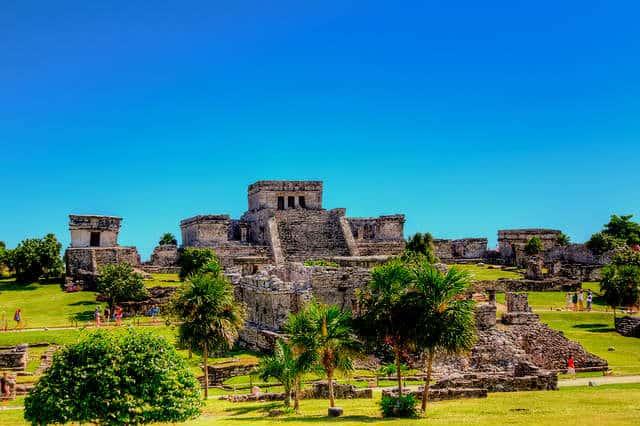 mejores-paisajes-mexico-b-13