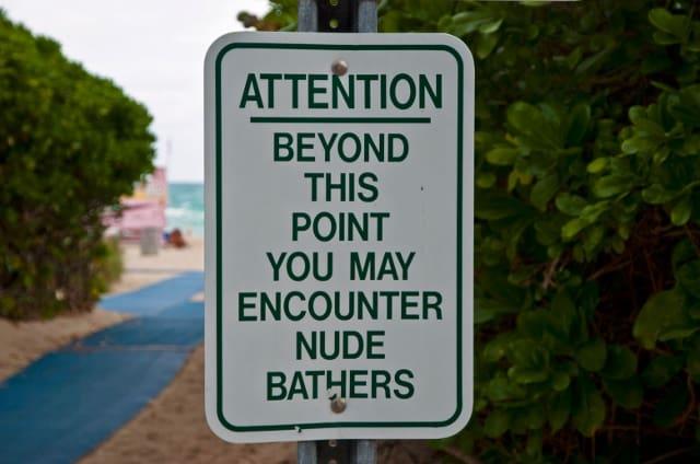 playa-gay-nudista-7-640px-424px