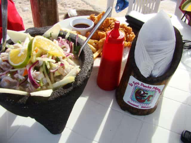 punta-morena-beach-club-cozumel-02