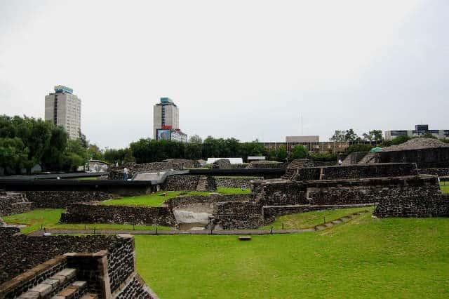 tlatelolco-08