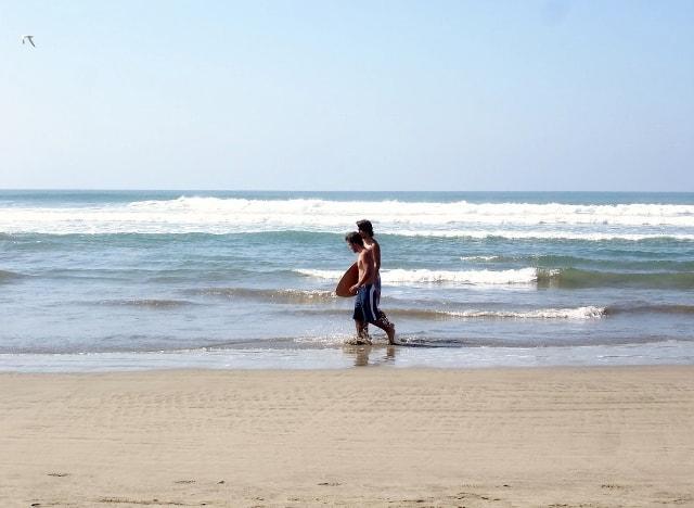 turismo-acapulco-_15_640x468
