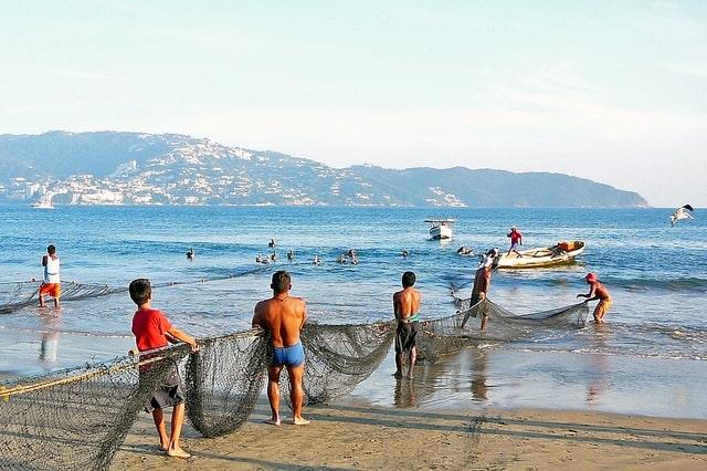 turismo-acapulco-_9_640x426