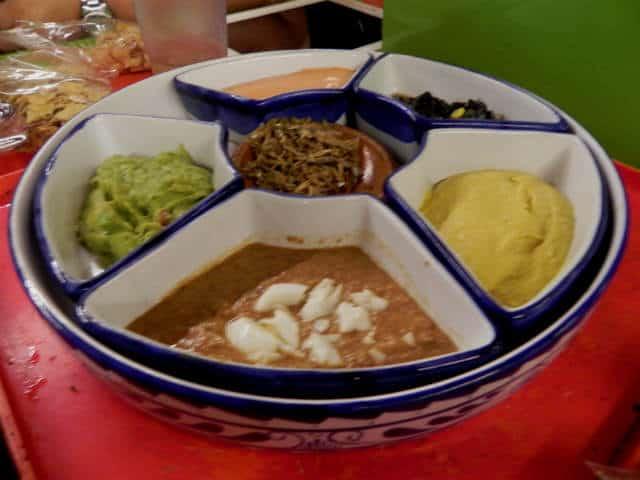xoximilco_03