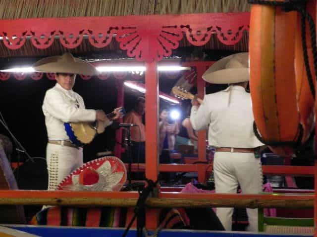 xoximilco_16